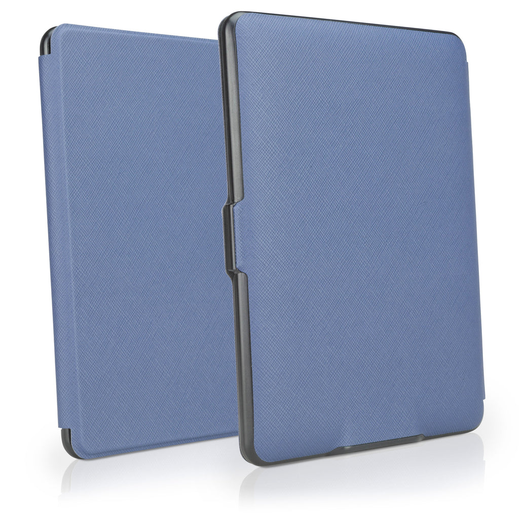 Slim Leather Case - Amazon Kindle Paperwhite Case