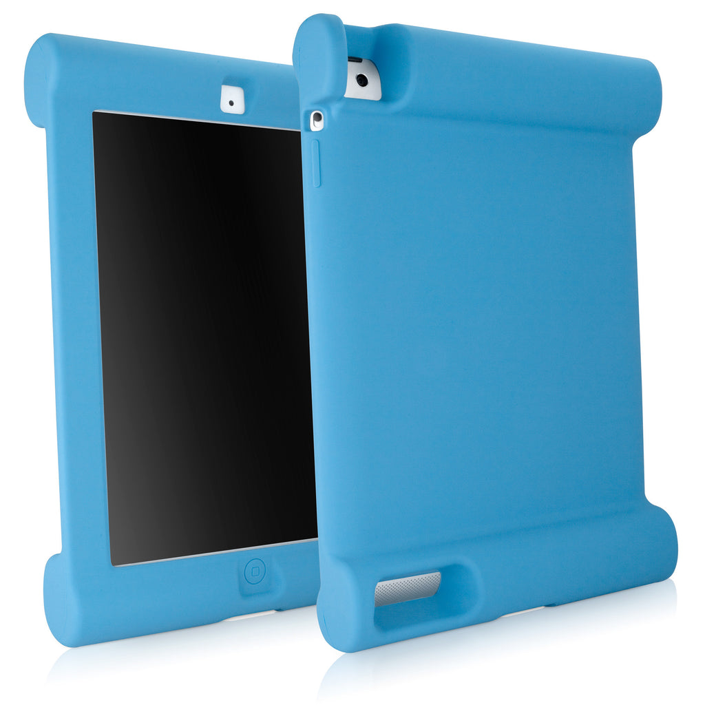 Kid Grip iPad 3 Case