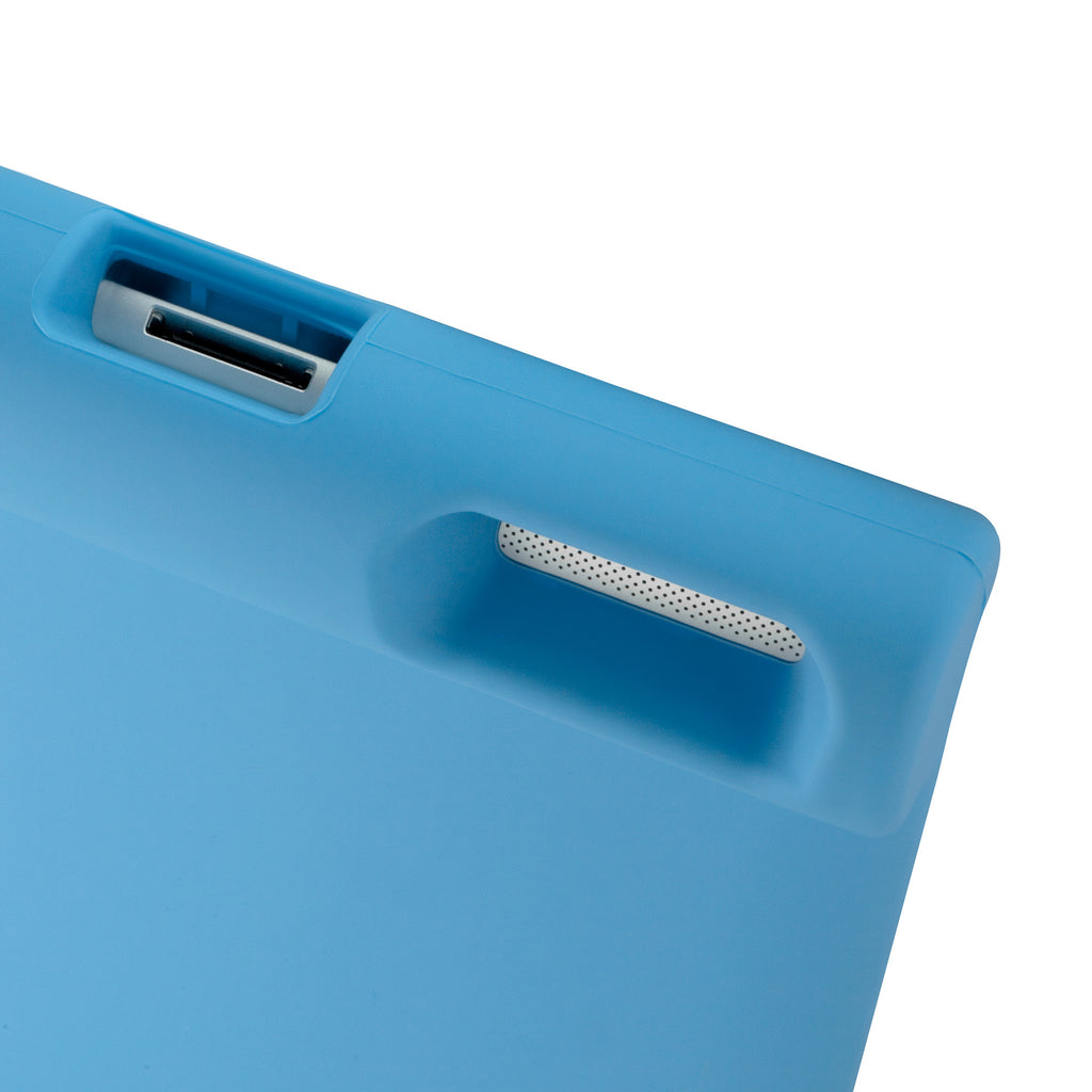Kid Grip Case - Apple iPad 2 Case
