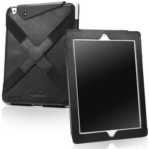 Active Field iPad 2 Case