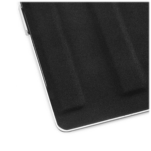 AluArmor Jacket - Apple iPad 3 Case