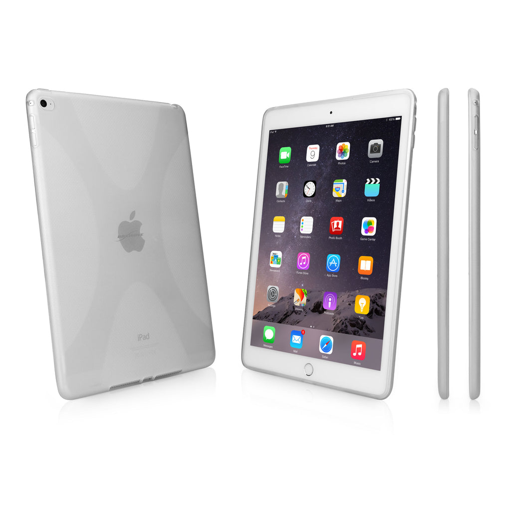 iPad Air 2 BodySuit
