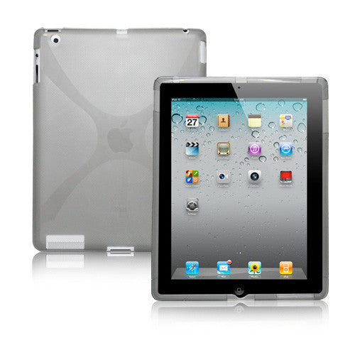iPad 3 BodySuit