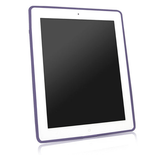 iPad 2 FlexSuit