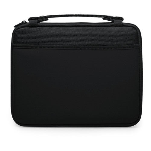 Hard Shell HP TouchPad Briefcase