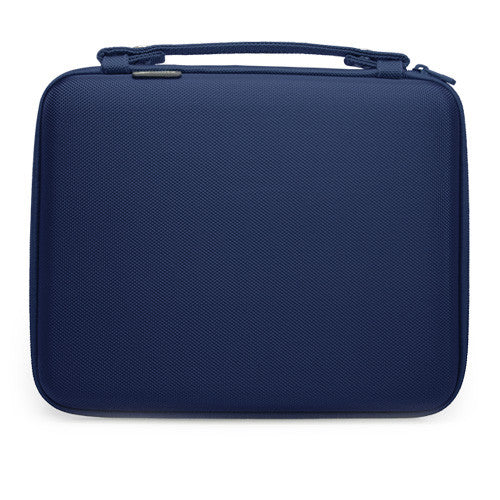 Hard Shell Briefcase - Apple iPad 2 Case