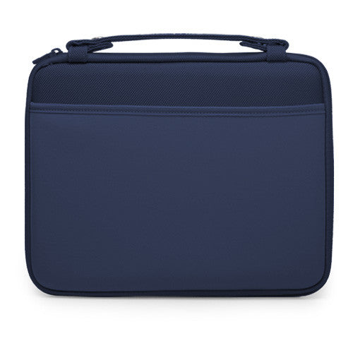 Hard Shell iPad Briefcase