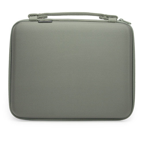 Hard Shell Briefcase - Apple iPad Case