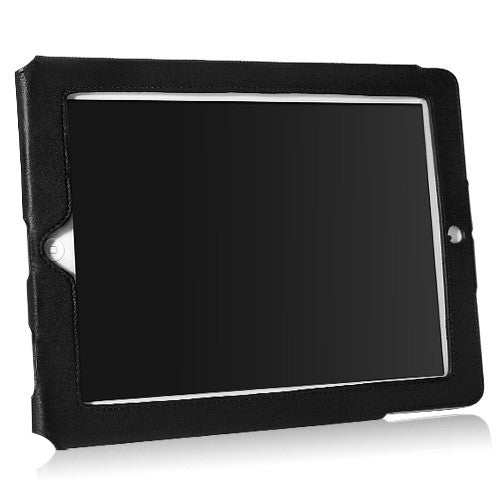 Headrest Mount - Apple iPad 2 Stand and Mount