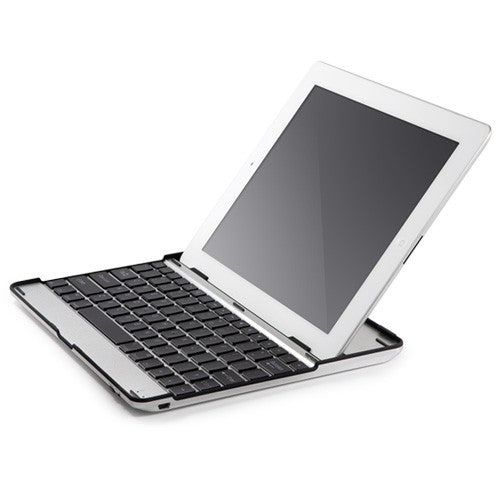 Keyboard Buddy Case for Apple iPad - Apple iPad 4 Case