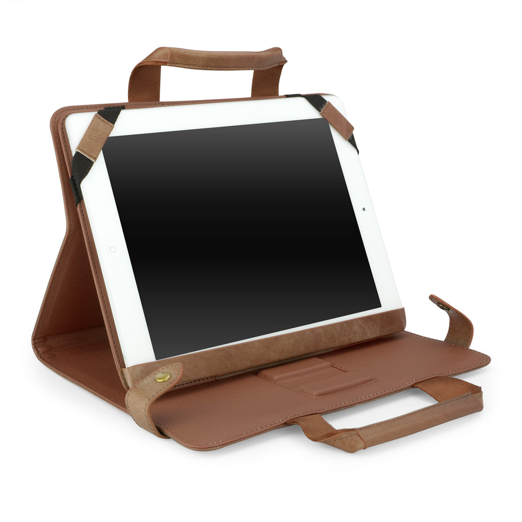 Manhattan Elite iPad 4 Travel Case