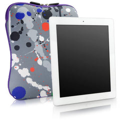 MyArt Suit - Barnes & Noble NOOK HD+ Case