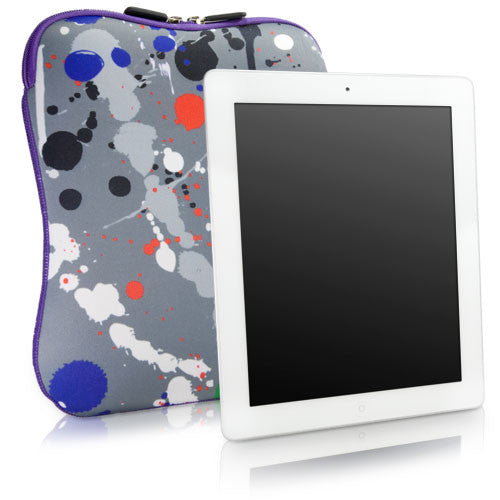 MyArt Suit - Apple iPad 3 Case