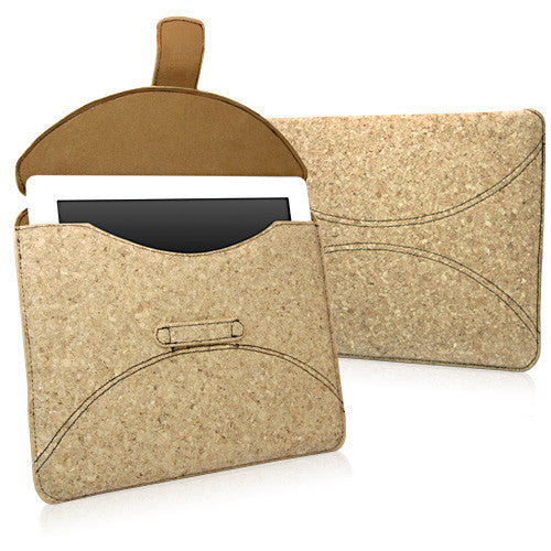 Quorky Pouch - Apple iPad 3 Case