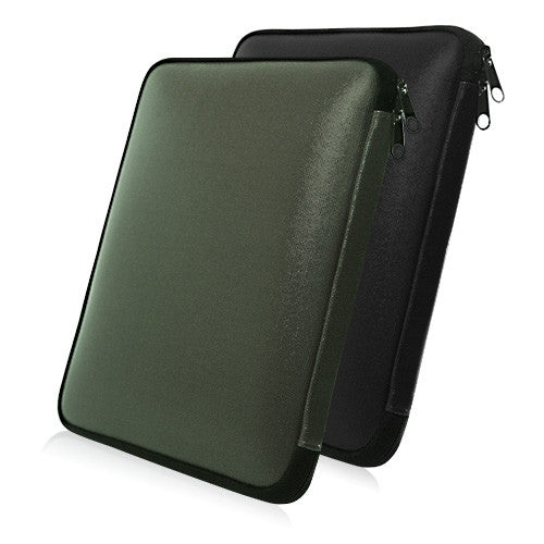 Ruggedized Tuff Case - Apple iPad 3 Case