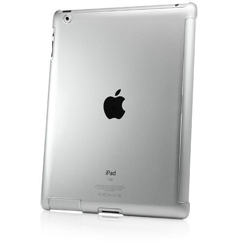iPad 3 Smart Back Cover