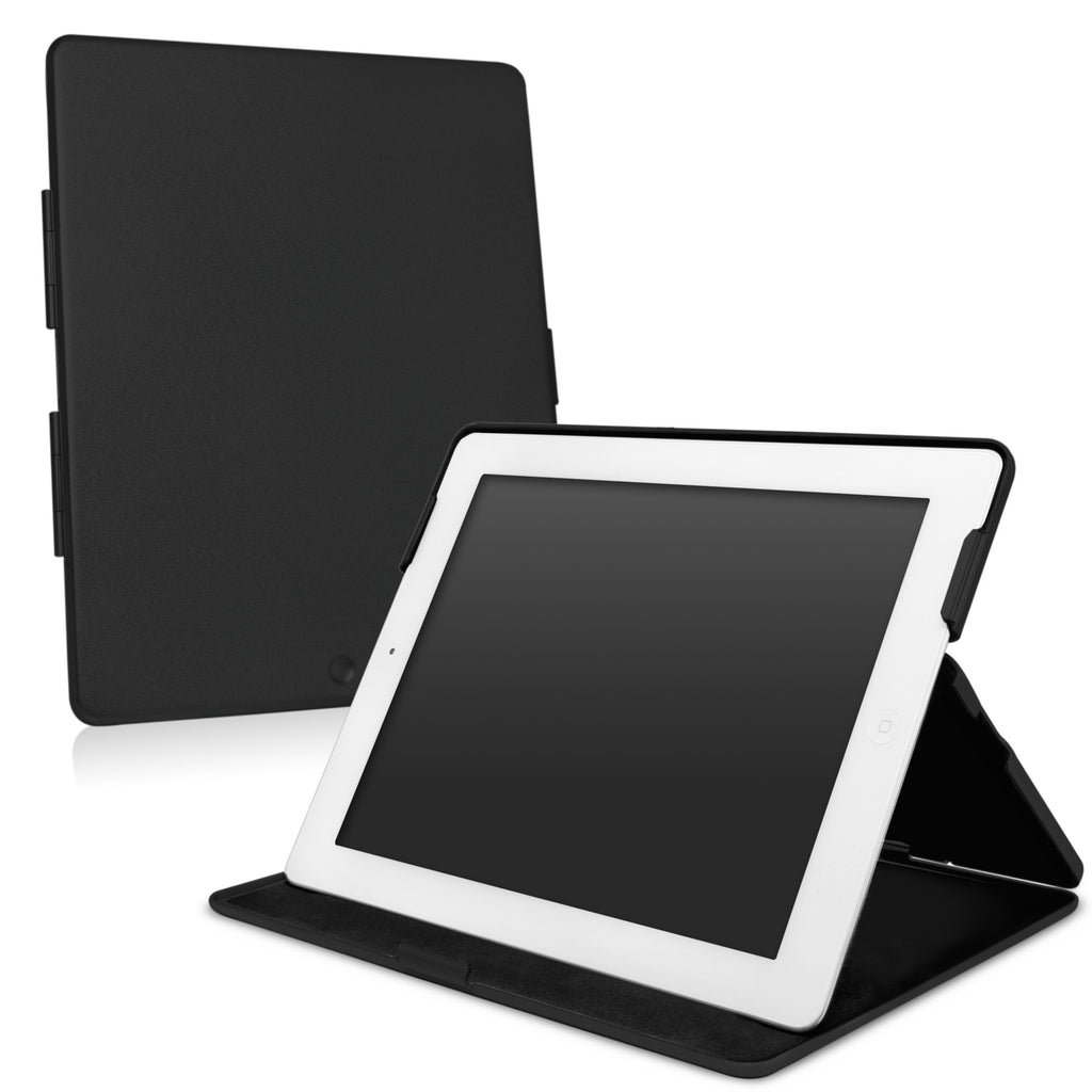 AluArmor Jacket - Apple iPad 2 Case