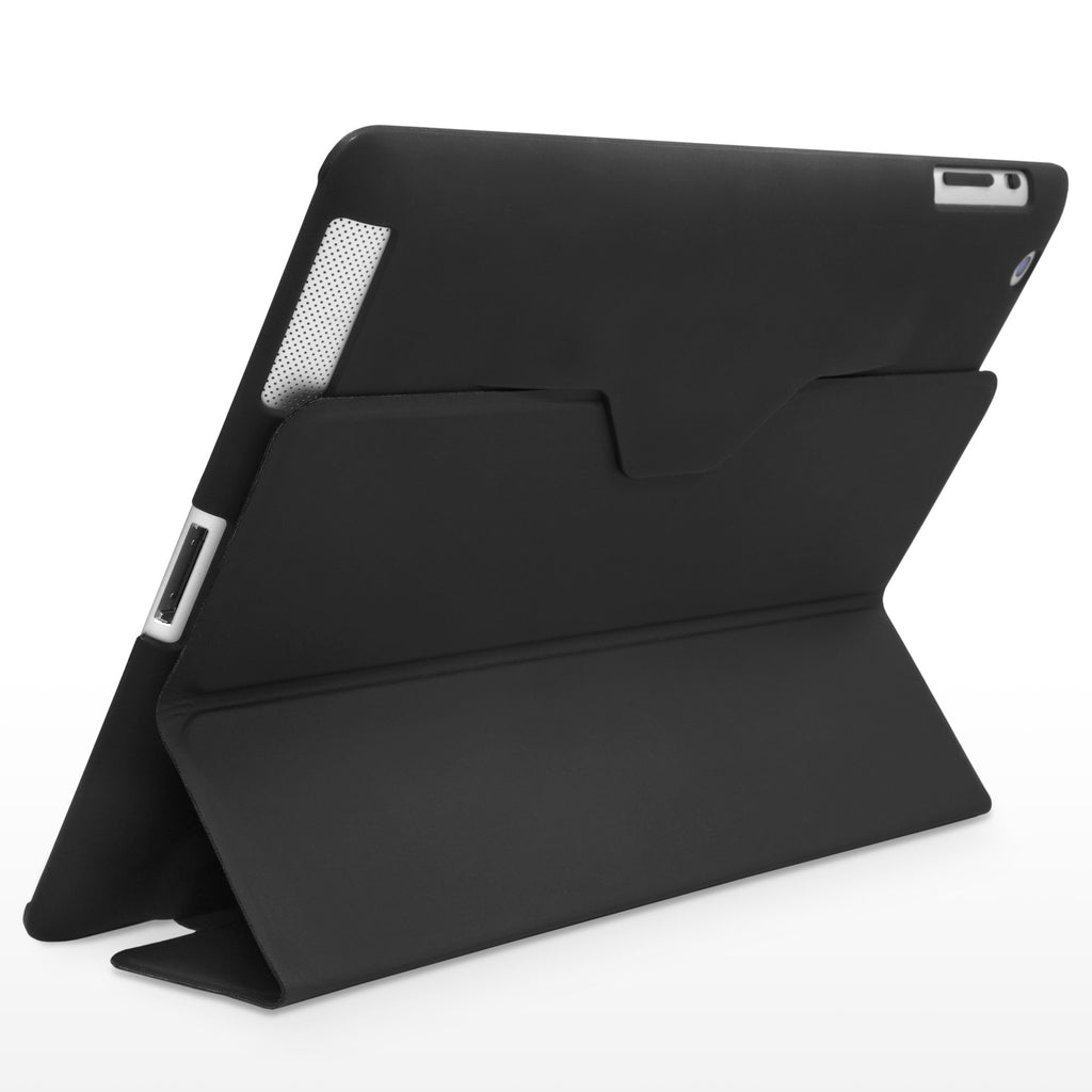BatPad Case - Apple iPad 4 Case