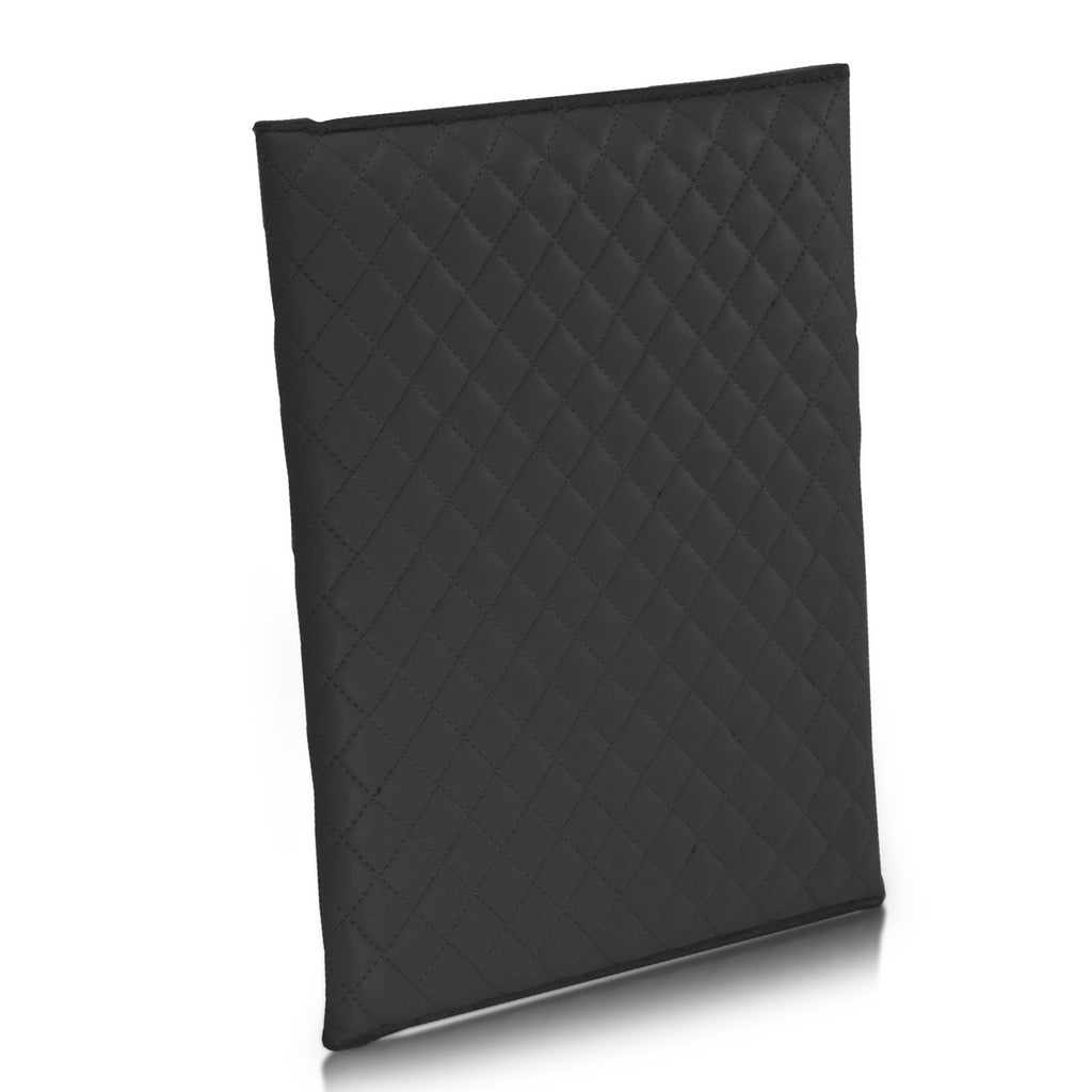 Lush Leather Sleeve - Apple iPad 3 Case