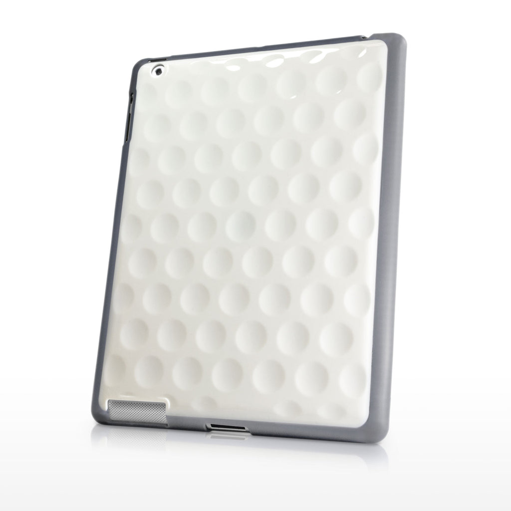 Fairway Case - Apple iPad 3 Case