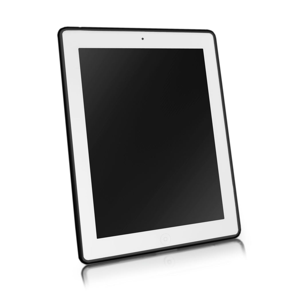 FlexiSkin - Apple iPad 3 Case