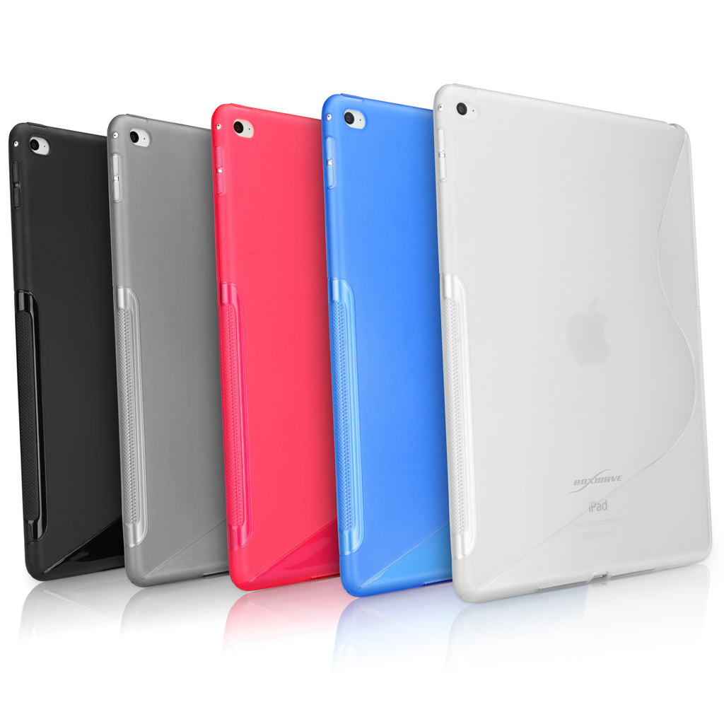 DuoSuit - Apple iPad Air 2 Case