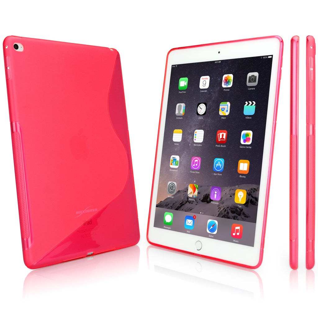 iPad Air 2 DuoSuit