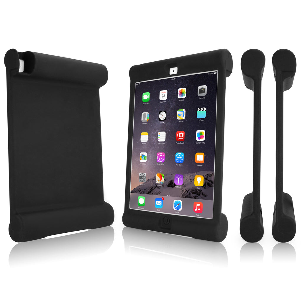 Kid Grip iPad Air 2 Case