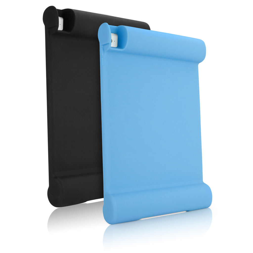 Kid Grip Case - Apple iPad Air 2 Case