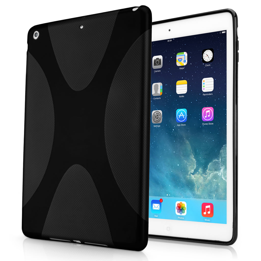 iPad Air BodySuit