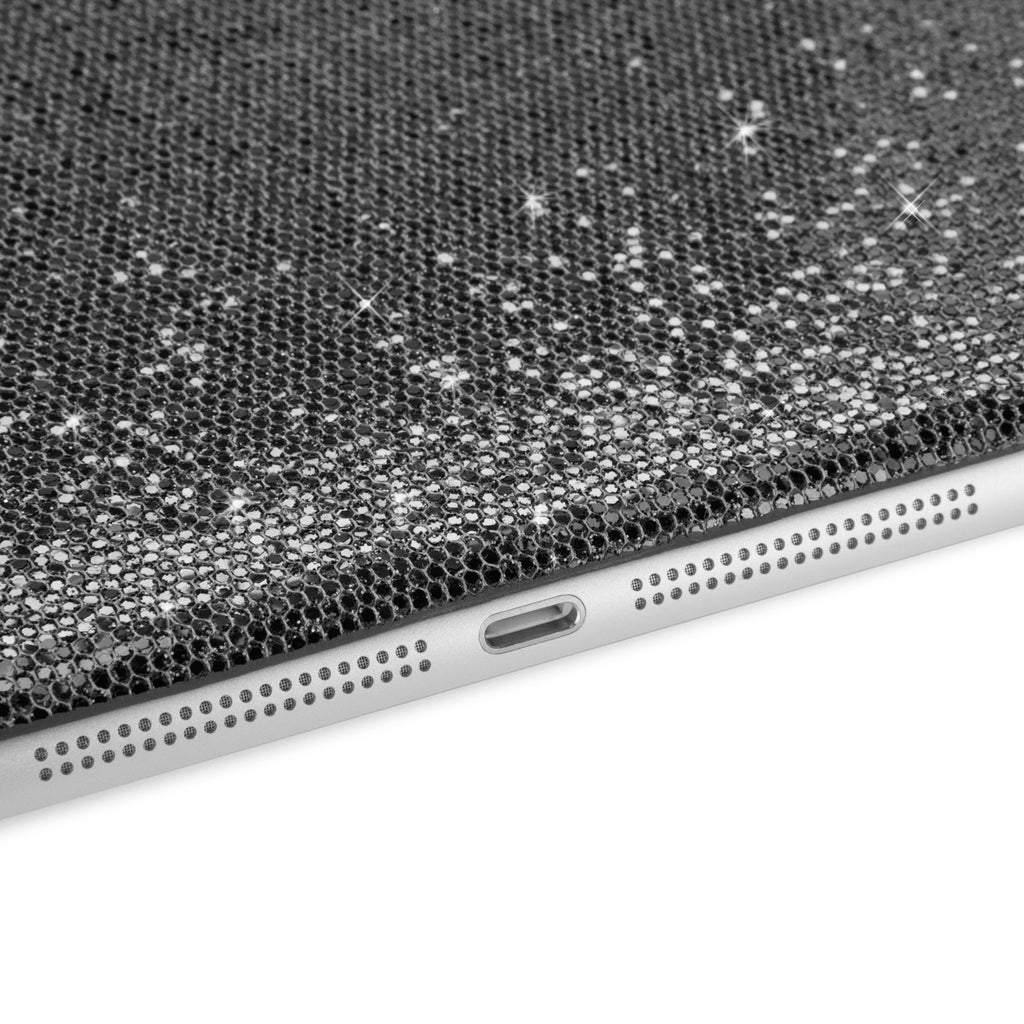 Glamour & Glitz Case - Apple iPad Air Case