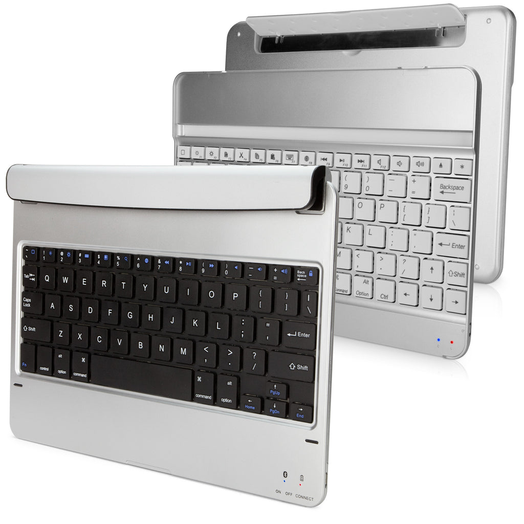 Keyboard Buddy Case for Apple iPad - Apple iPad Air Case
