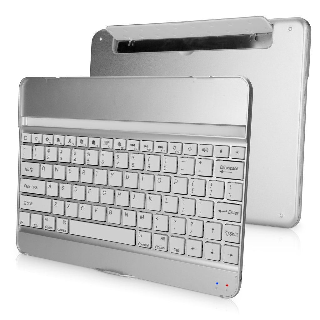 Keyboard Buddy Case for Apple iPad Air