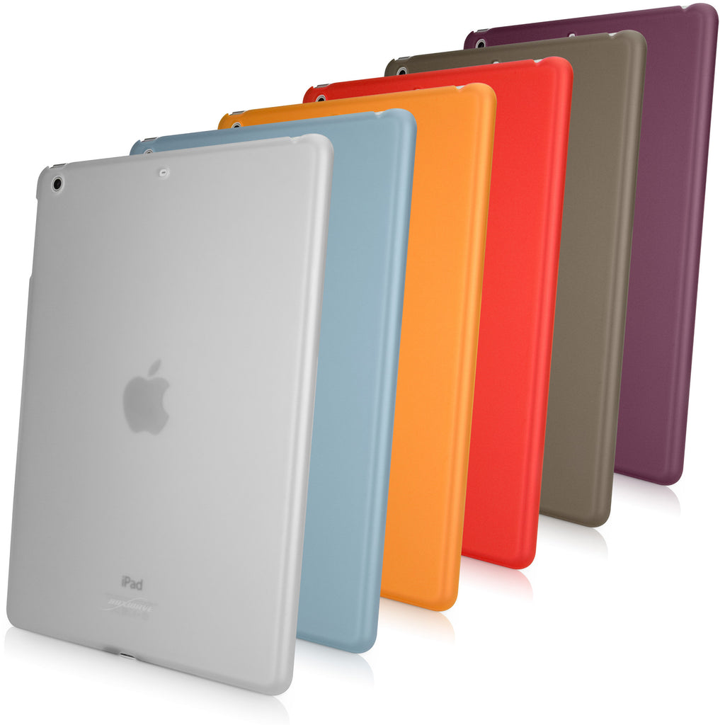 Minimus Case - Apple iPad Air Case