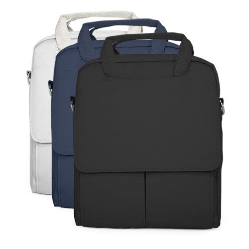 Encompass Urban Bag - Apple iPad 3 Case