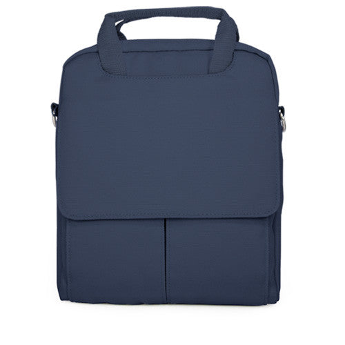 Encompass Urban iPad 2 Bag