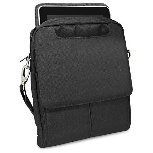 Encompass Urban Bag - Apple iPad Case