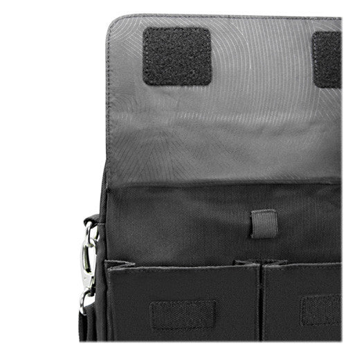 Encompass Urban Bag - Apple iPad 2 Case