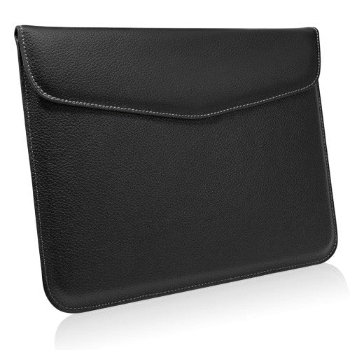 Executive Leather Pouch - Apple iPad Case