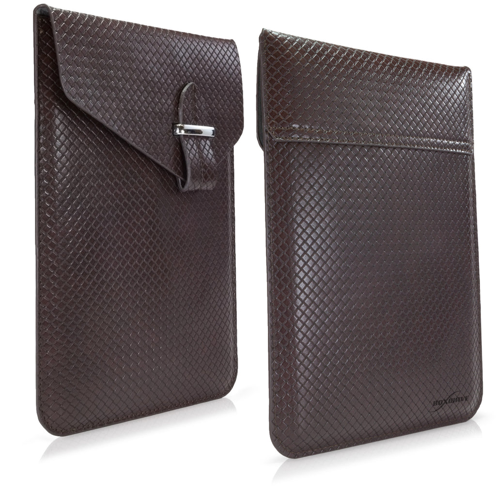 Bailey Pouch - Apple iPad mini 3 Case