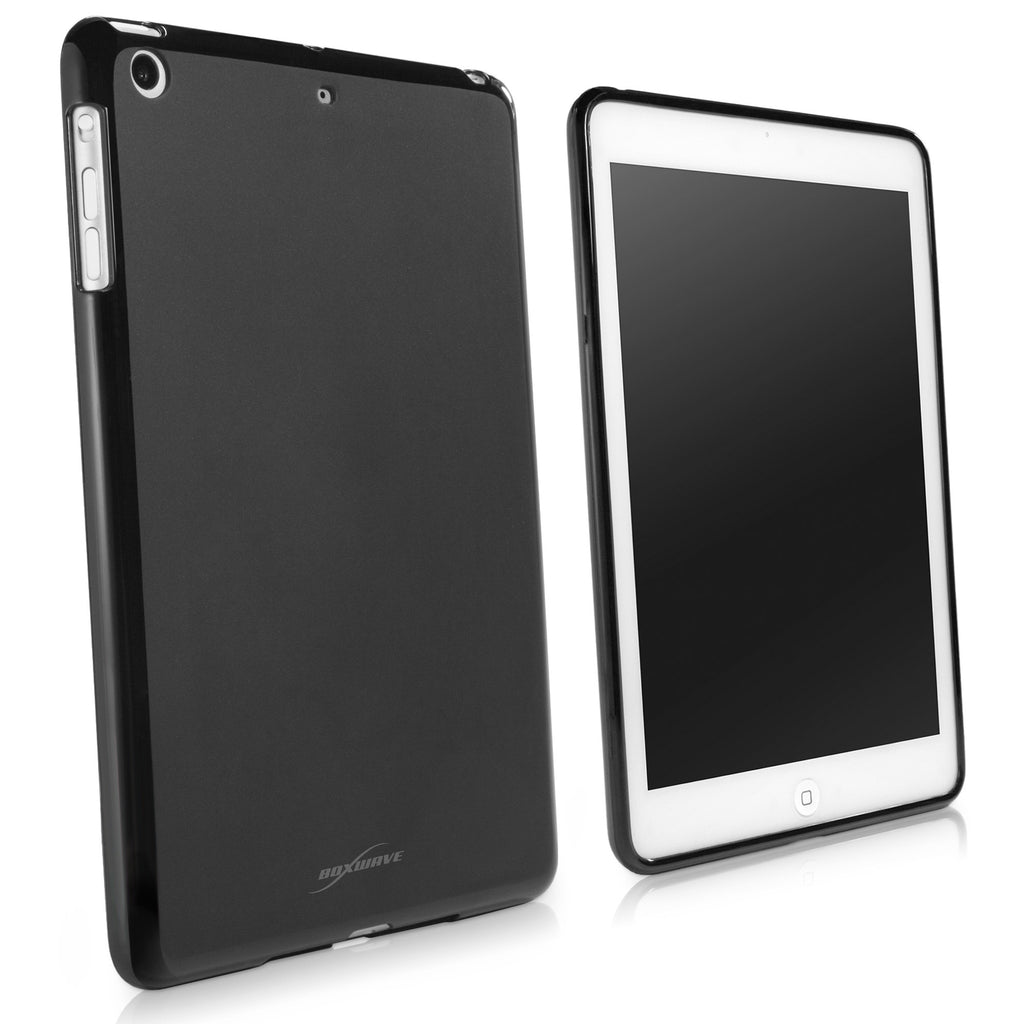 Blackout Case - Apple iPad mini with Retina display (2nd Gen/2013) Case