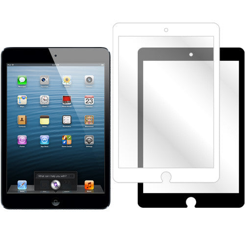 ClearTouch Ultra Anti-Glare - Apple iPad mini with Retina display (2nd Gen/2013) Screen Protector