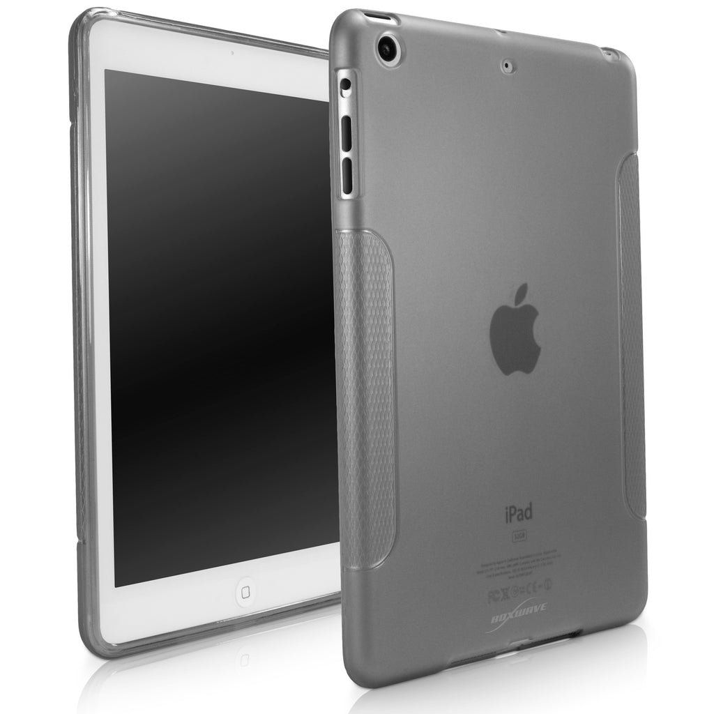 iPad mini with Retina display FlexSuit
