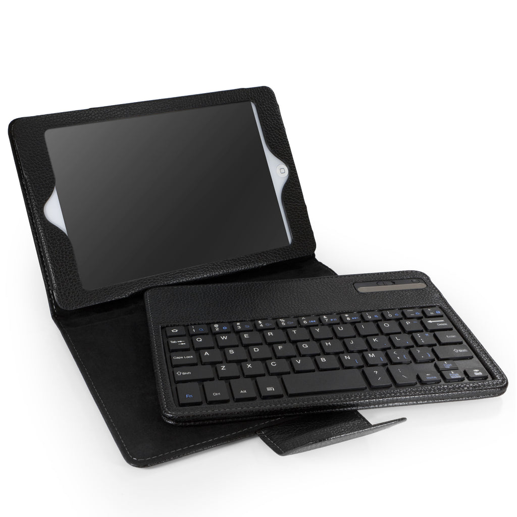 Keyboard Buddy Folio Case - Apple iPad mini 3 Case