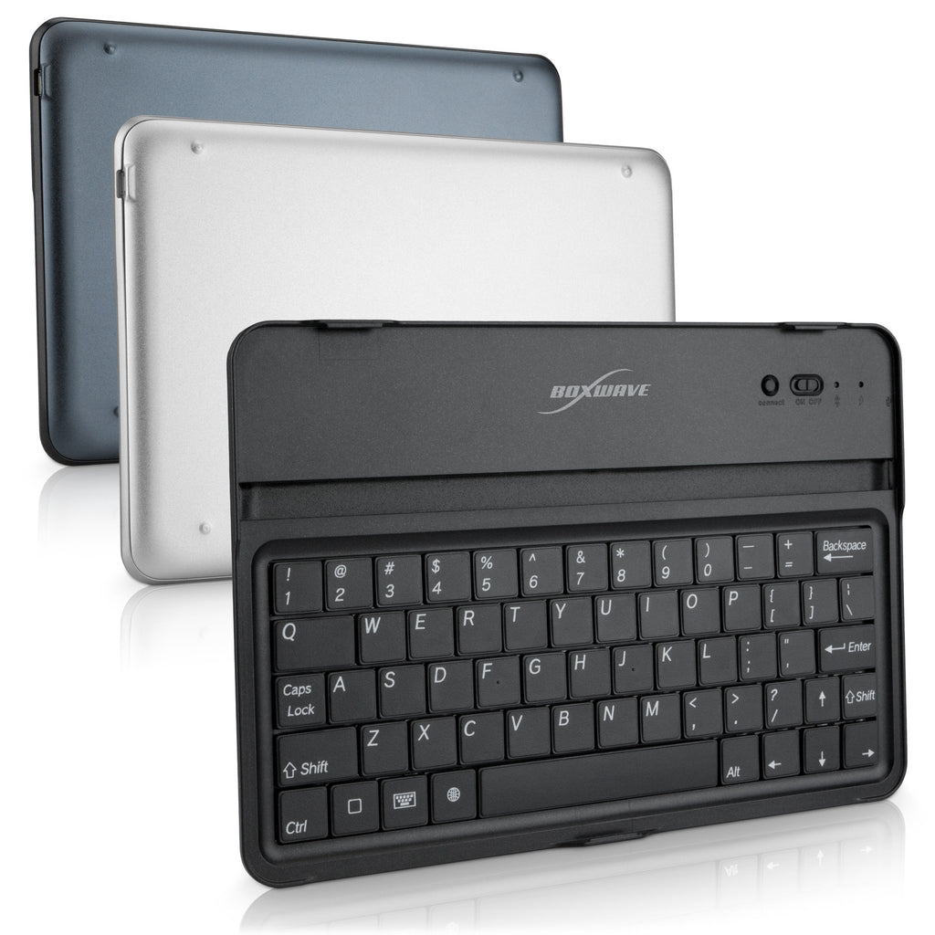 Keyboard Buddy Case for Apple iPad - Apple iPad mini (1st Gen/2012) Case