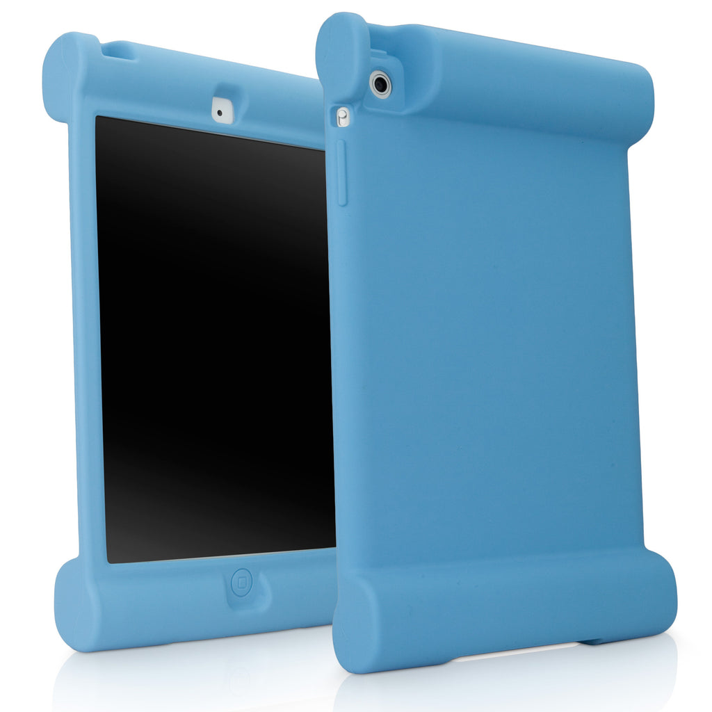 Kid Grip iPad Air Case