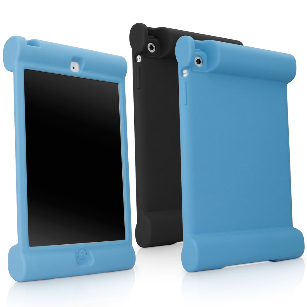 Kid Grip Case - Apple iPad Air Case