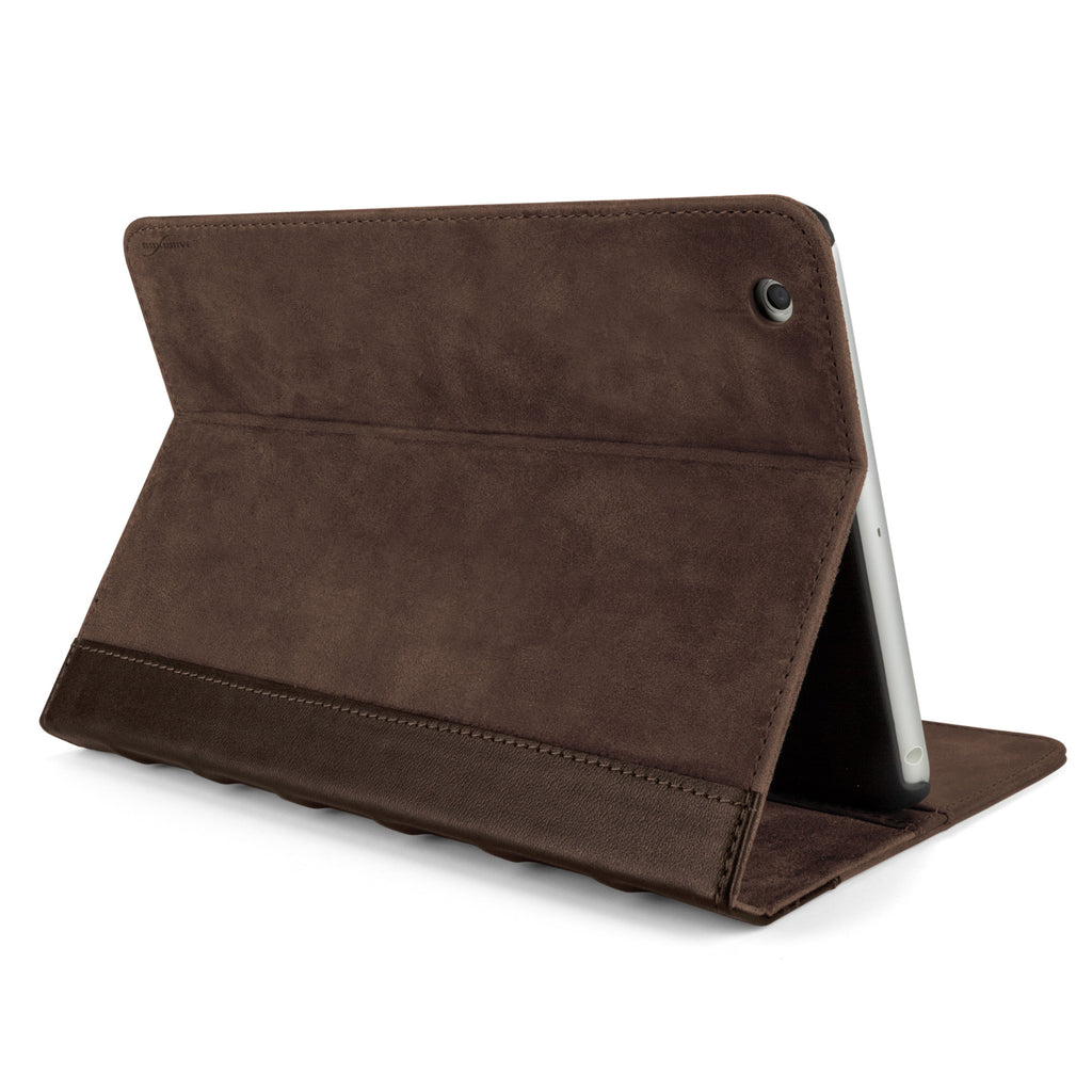 Classic Book Case - Apple iPad mini with Retina display (2nd Gen/2013) Case