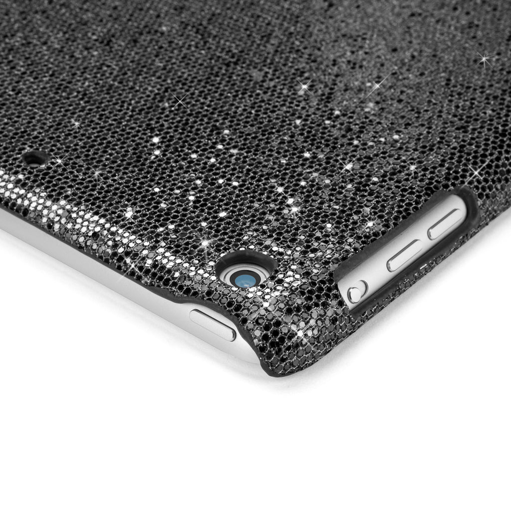 Glamour & Glitz Case - Apple iPad mini with Retina display (2nd Gen/2013) Case