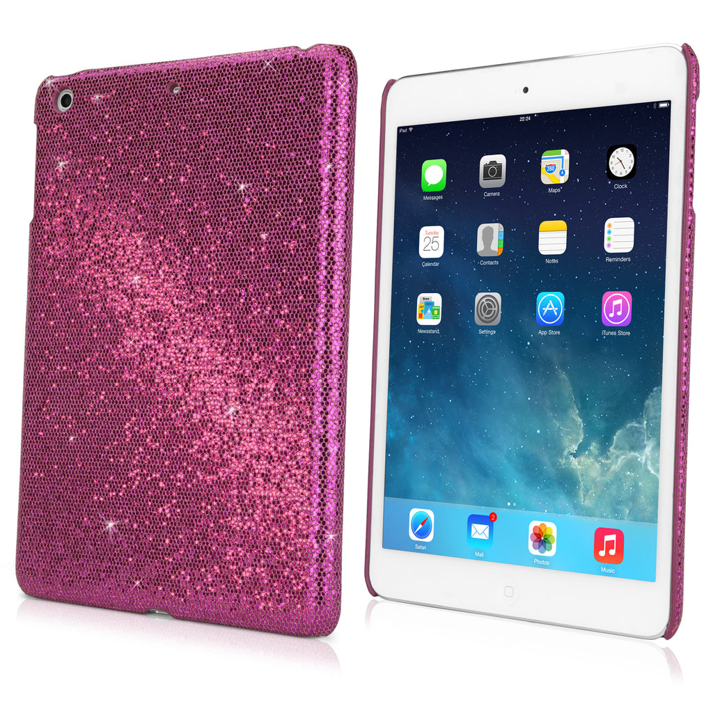 Glamour & Glitz iPad mini with Retina display Case